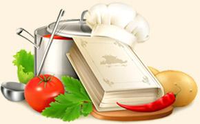 10 рецептов натуральных красителей для крема и глазури для торта | school-culinary.ru | Яндекс Дзен