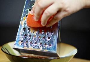 Как приготовить борщ рецепт в мультиварке