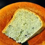 рецепт хлеба в мультиварке
