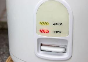 готовим брокколи на пару 5 минут