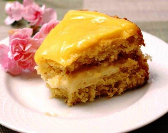 limonnyiy-krem-dlya-torta