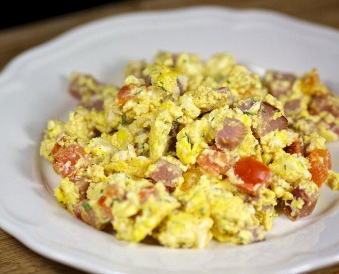 kak-prigotovit-omlet-v-multivarke-0