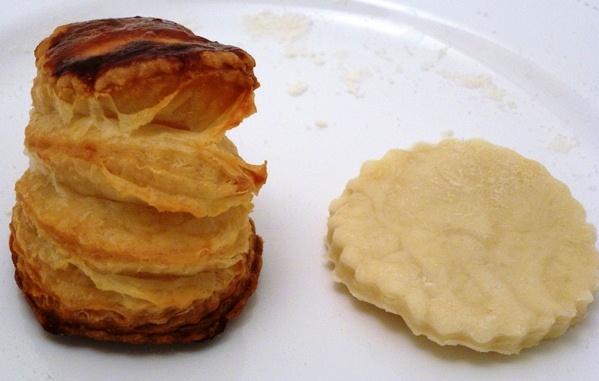 Сыр чеддер в домашних условиях пошаговый рецепт