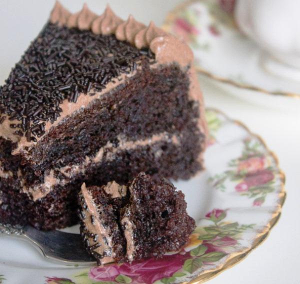 Рецепты блюд для дробного питания для похудения
