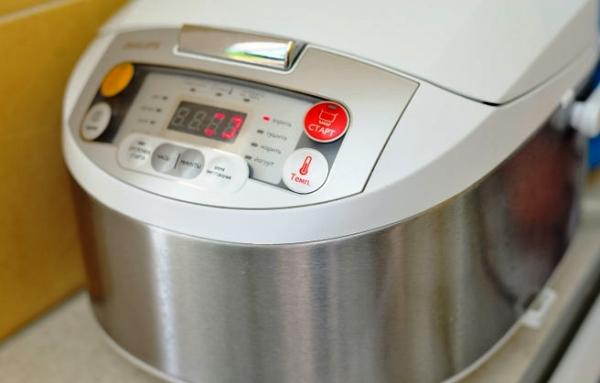 Как приготовить свиные ребрышки в мультиварке фото рецепт Коломна