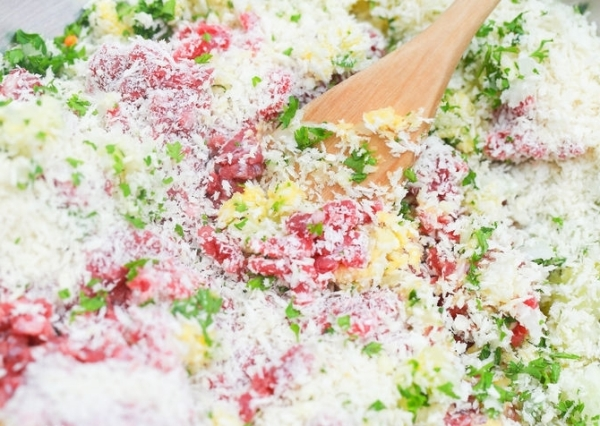 Как сделать тефтели с подливкой в мультиварке фото рецепт Коломна