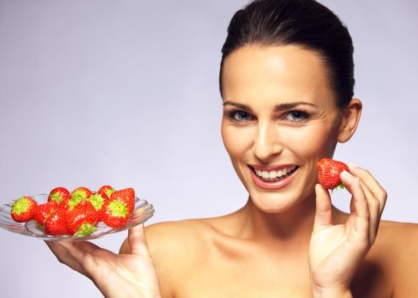 Омоложение кожи лица при помощи питания фото рецепт Коломна