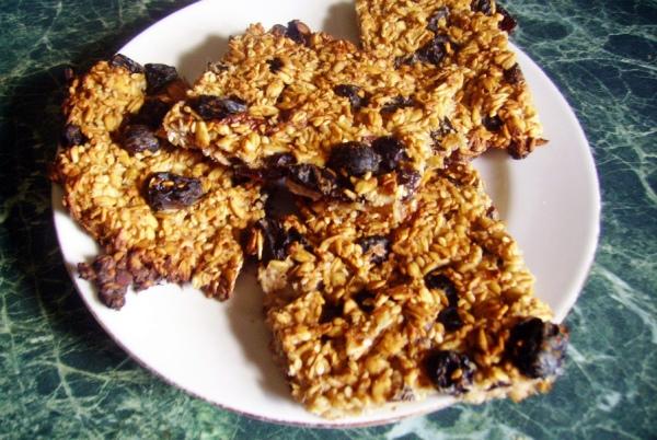 Постный завтрак рецепты на скорую руку