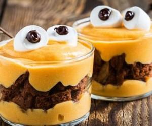 Сумасшедшие десерты, от которых может поехать крыша