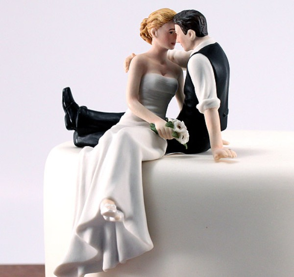 svadebnyie-figurki-na-tort-1