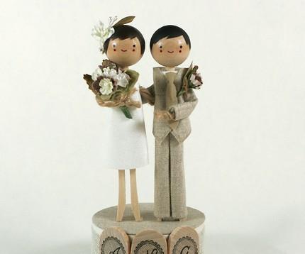 svadebnyie-figurki-na-tort-17