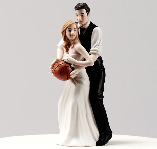 svadebnyie-figurki-na-tort-24