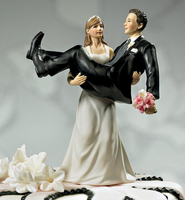 svadebnyie-figurki-na-tort-25