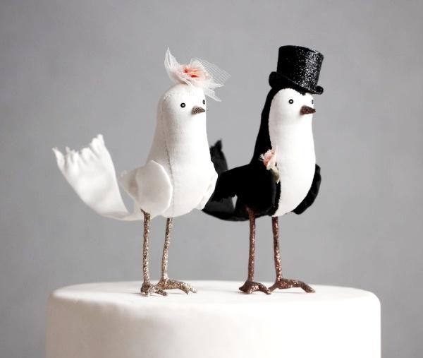 svadebnyie-figurki-na-tort-26