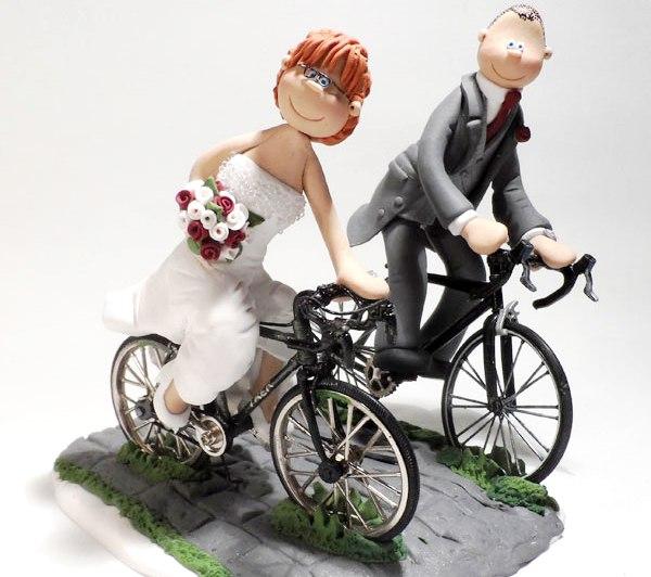 svadebnyie-figurki-na-tort-27