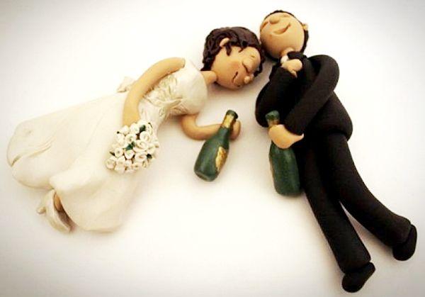 svadebnyie-figurki-na-tort-28