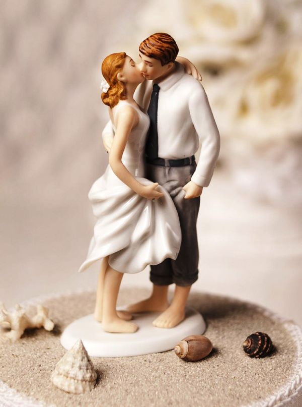 svadebnyie-figurki-na-tort-3