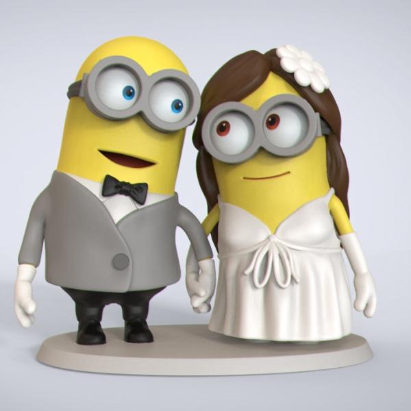 svadebnyie-figurki-na-tort-31