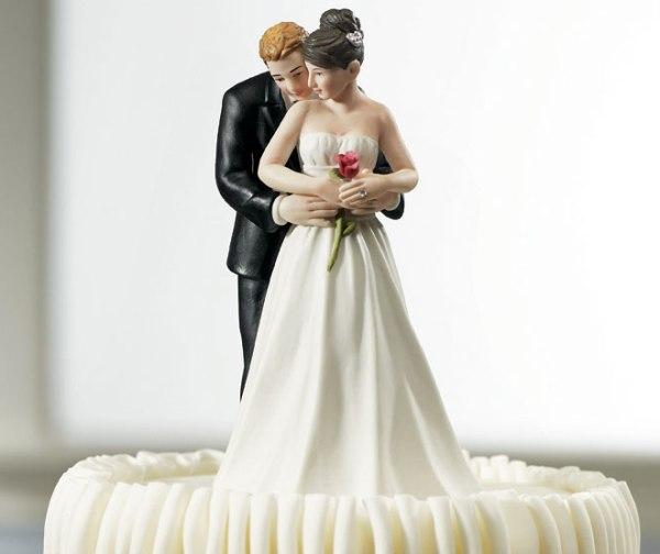 svadebnyie-figurki-na-tort-4