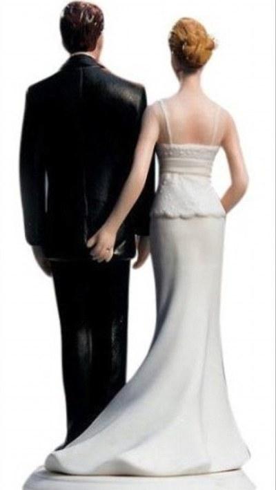 svadebnyie-figurki-na-tort-5