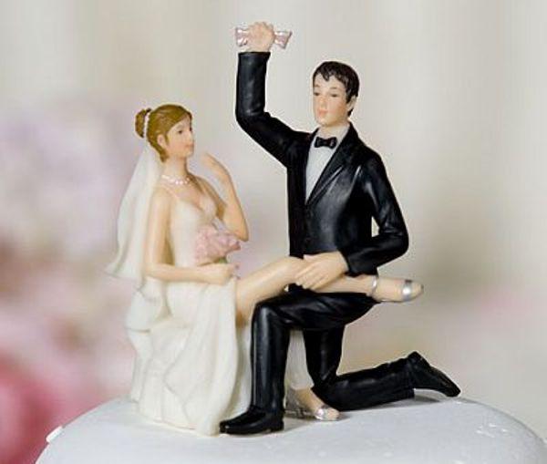 svadebnyie-figurki-na-tort-7