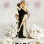 svadebnyie-figurki-na-tort-8