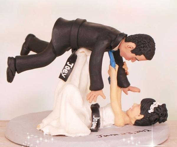 svadebnyie-figurki-na-tort-9