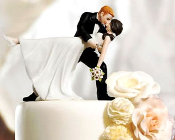 svadebnyie-figurki-na-tort