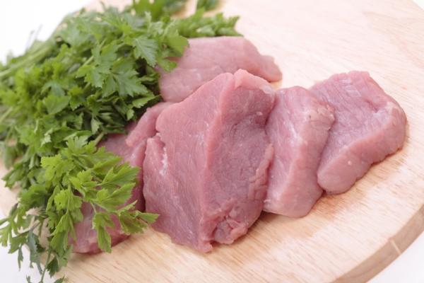 Легкий суп на говяжьем бульоне с овощами фото рецепт Коломна