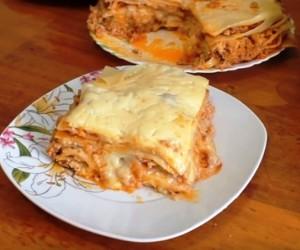 Блюда казан мангал видео