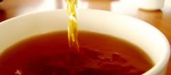 Киевляни лучше всех заваривает чай