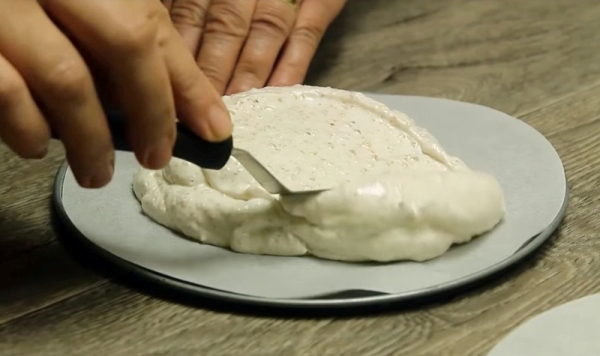 Торт эстерхази рецепт классический в домашних условиях