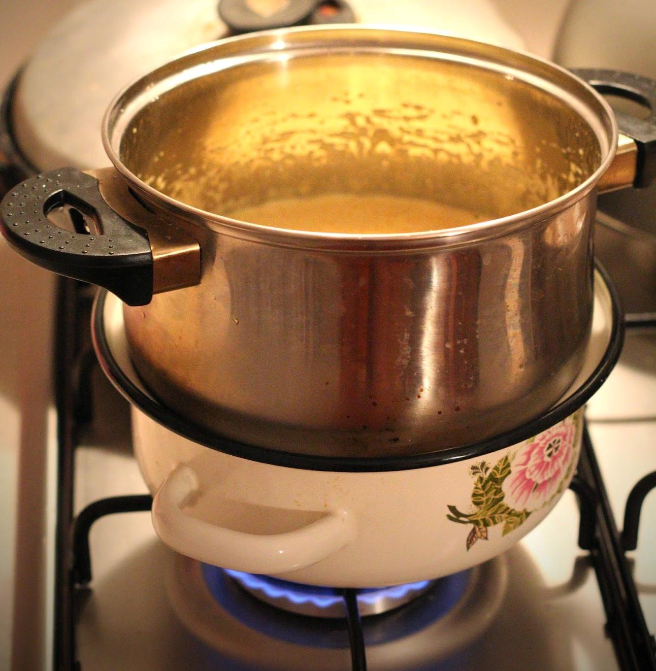 Рецепт торт медовик в домашних условиях