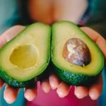 Авокадо польза и вред для организма человека
