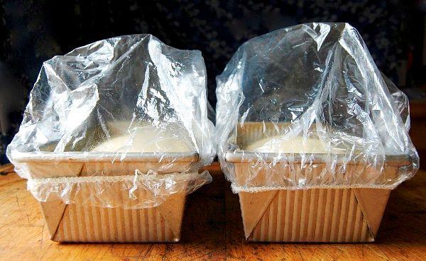 Что делать если дрожжевое тесто перестояло