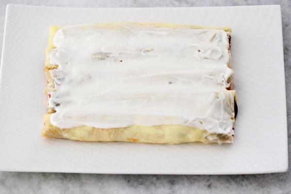Самый вкусный торт монастырская изба классический рецепт с фото пошагово