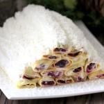 Торт монастырская изба пошаговый рецепт с фото в домашних условиях
