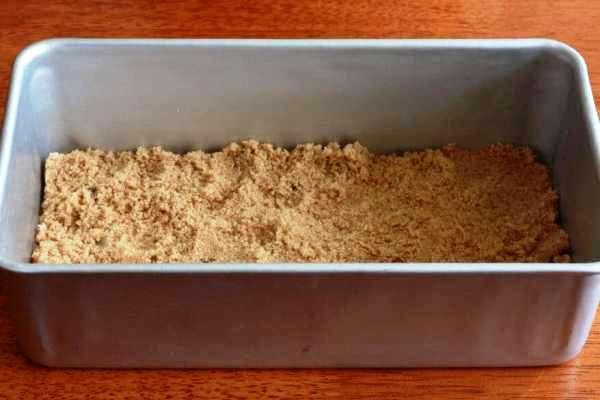 Банановый кекс рецепт с фото пошагово