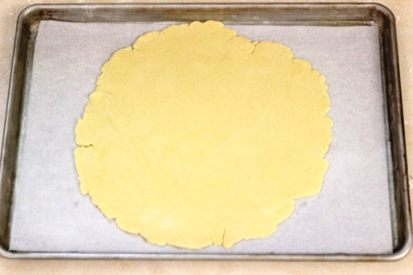 Настоящие осетинские пироги рецепты с фото пошагово