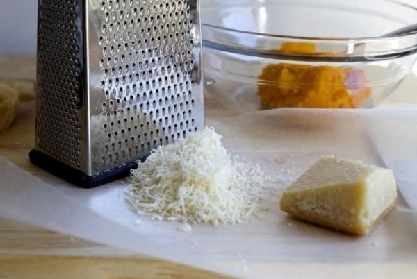 Тыквенные оладьи рецепт с фото пошагово