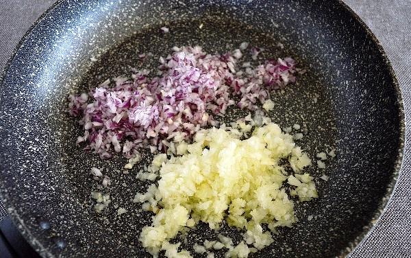 Как приготовить грибы вешенки жареные