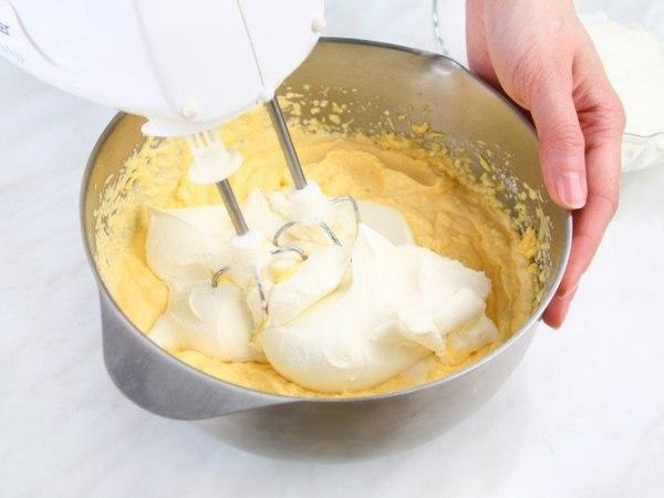 Рецепт творожной пасхи с фото пошагово простой