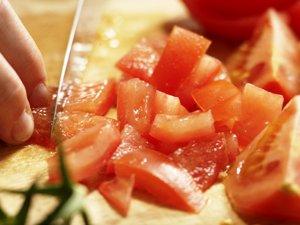 Креветки в индийском остром соусе с жареным кокосом фото рецепт Коломна