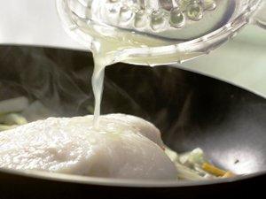рецепт пангасиуса